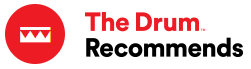 Drum Recommended Agency